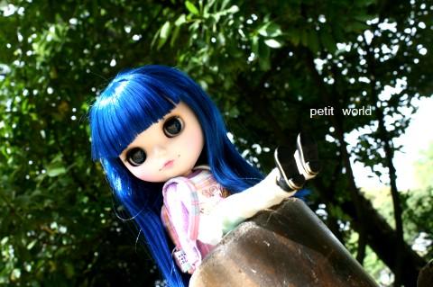 20110501_9999_209.jpg
