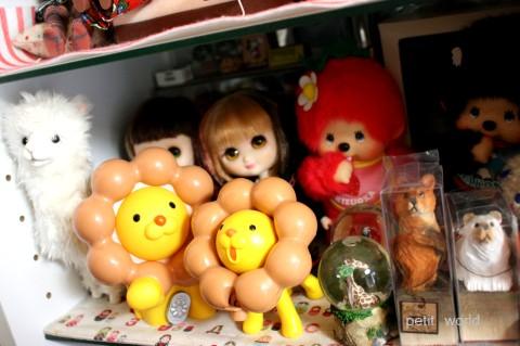 20110517_9999_107.jpg
