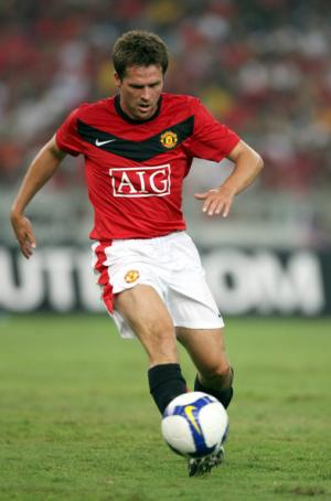 Michael+OWEN+Manchester+United 1 300