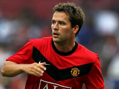 Michael+OWEN+Manchester+United 3 400