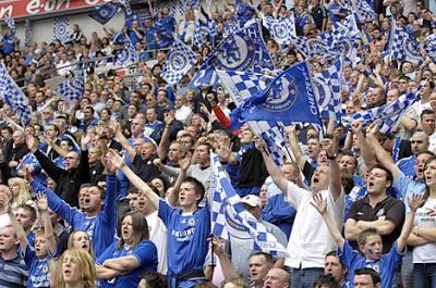Chelsea-Fans_400.jpg