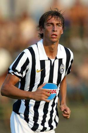 Claudio+Marchisio+Juventus+italy+3_300.jpg