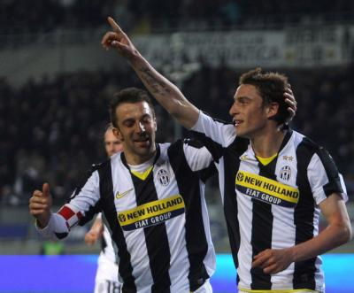 Claudio+Marchisio+Juventus+italy_400.jpg