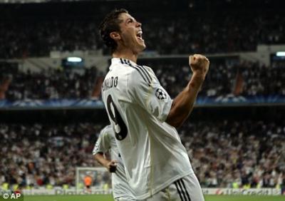 Cristiano+Ronaldo+3_400.jpg