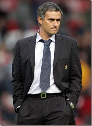 Jose+Mourinho_300.jpg