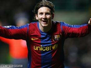 Lionel+Andres+Messi+10.jpg
