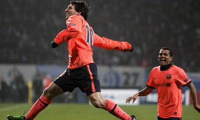 Lionel-Messi-Barcelona_400.jpg