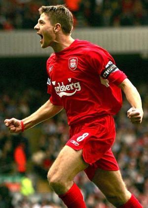 Steven-Gerrard-2_300.jpg