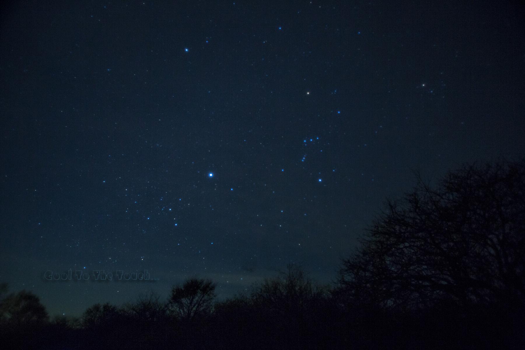 star11002.jpg