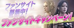 ファンサイト募集中 by shaiya