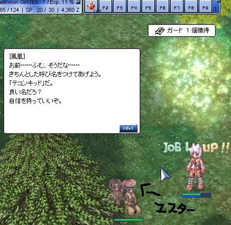 screenverdandi039.jpg