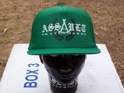 green_hammer_hat.jpg