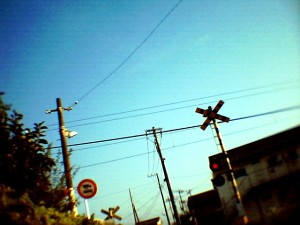 Photo01005.jpg