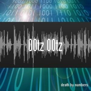 00tz-00tz-death-by-numbers_convert_20100606110656.jpg