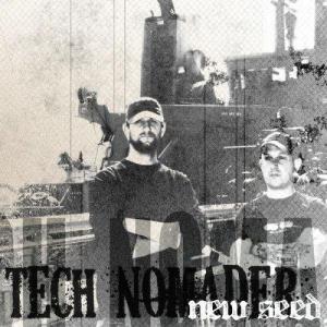 1261462389_tech-nomader-new-seed_convert_20091226172450.jpg