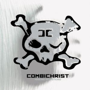 1282850089_combichrist-making-monsters_convert_20100912183203.jpg