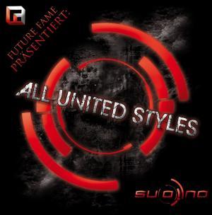 1suono_all_united_styles_convert_20100610110936.jpg