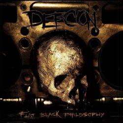 Flat Black Philosophy