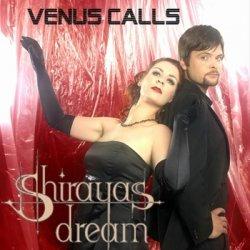 ShirayasDream - Venus Calls