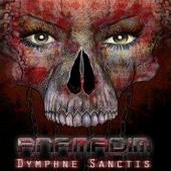 DYMPHNE SANCTIS