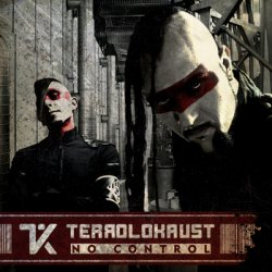 Terrolokaust - No Control