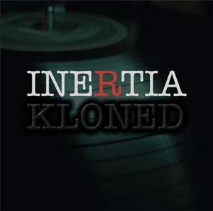 846216_inertia_kloned_18446_convert_20100308190406.jpg