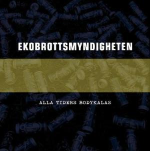 Alla+Tiders+Bodykalas_convert_20101001151622.jpg