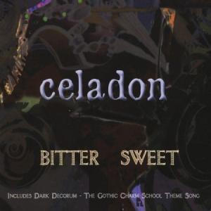 Bitter_Sweet_convert_20101022114318.jpg