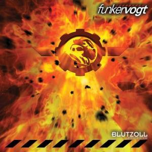 Blutzoll_convert_20101025110956.jpg