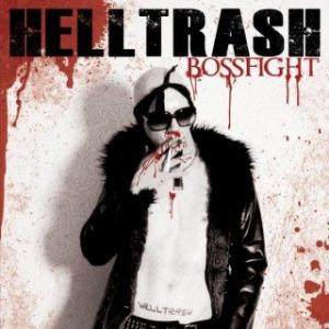 Bossfight_cover_convert_20101001140232.jpg