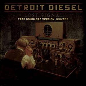 Detroit+Diesel+-+Lost+Signals_convert_20100829220129.jpg