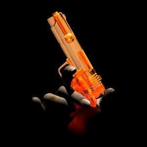 GUN900_convert_20100815112726.png