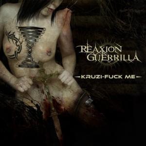 Kruzi-Fuck+Me_convert_20101105171159.jpg