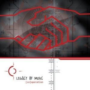Legacy+Of+Music_convert_20101101111032.jpg