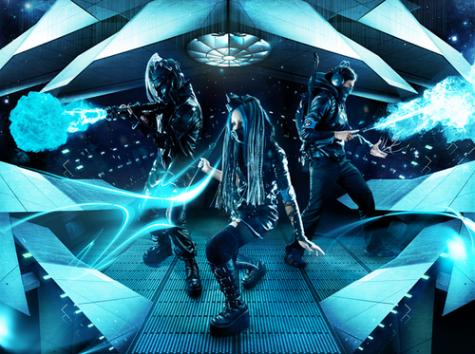 PsyBorg+Corp+psyborgcorp_convert_20100220202616.png