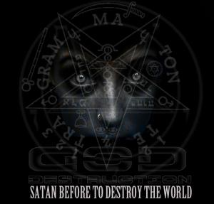 SATAN+BEFORE+TO+DESTROY+THE+WORLD_convert_20100607134815.jpg