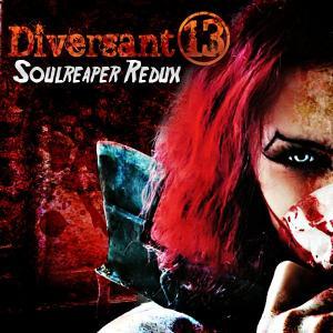 Soulreaper_Redux_convert_20101109185029.jpg