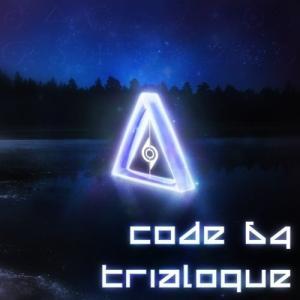 Trialogue_convert_20100915115345.jpg