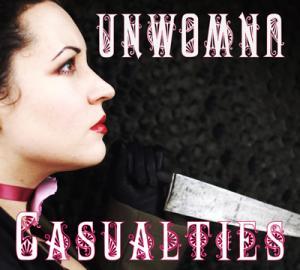 UnwomanCasualtiesCoverFull400_convert_20100405110744.jpg