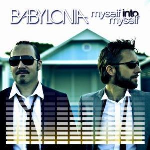 babylonia-myself-into-myself_convert_20100915222332.jpg