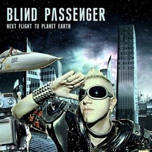 blind-passenger-next-flight-to-planet-earth_convert_20100904073927.jpg