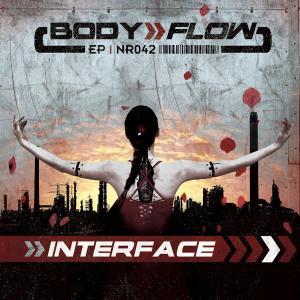bodyflow_convert_20100307101239.jpg