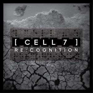cell7_Recognition_convert_20100330094115.jpg