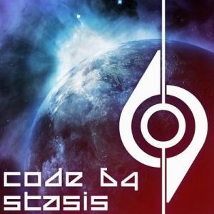 code_64-stasis_convert_20100505102952.jpg