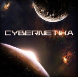 cybernetika.jpg