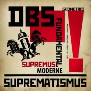 dbs-suprematismus_convert_20101010232515.jpg