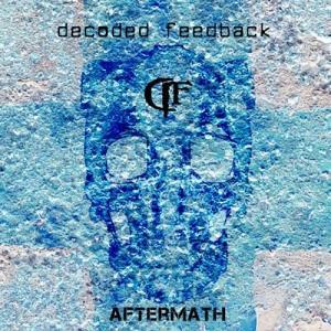 decodedfeedback_aftermathdeluxe_convert_20100517111323.jpg