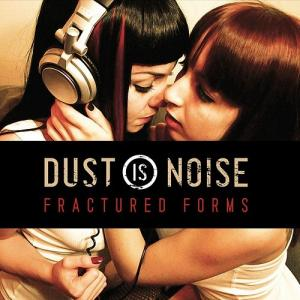 dust-is-noise_convert_20100828140010.jpg