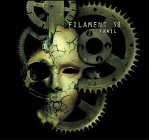 filament_38_frail_convert_20100604172032.jpg