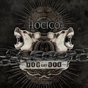 hocico_convert_20100629102523.jpg